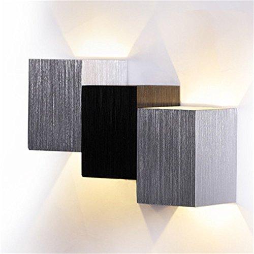 agptek-3w-led-lampada-flush-mount-hall-portico-passerella-luce-living-room-luce-camera-da-letto-lamp