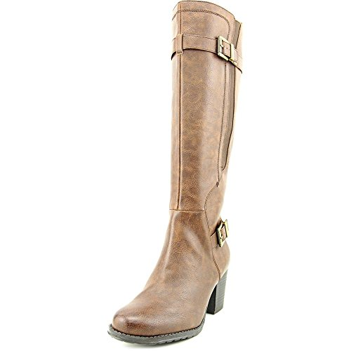 naturalizer-trebble-women-us-85-brown-knee-high-boot