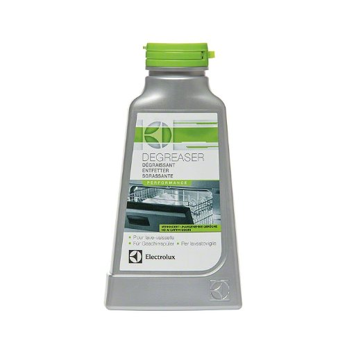 Electrolux Care & Maintenance 9029792422 Sgrassante per lavastoviglie - 200gr