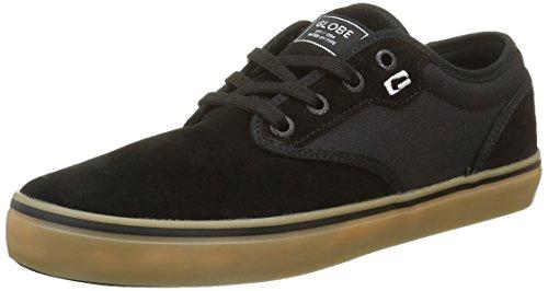 globe-motley-chaussures-de-skateboard-homme-noir-10193-44-eu