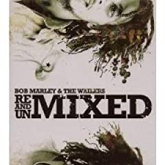 Bob Marley – Remixed & Unmixed (2CDs) (2008)