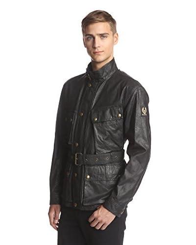 Belstaff Men's Sportmaster Jacket