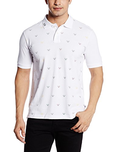 Allen-Solly-Mens-Cotton-T-Shirt
