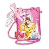 Sac Princess Petit sac de charme