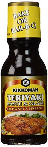 kikkoman-teriyaki-baste-glaze-with-honey-pineapple-128-ounce-bottle-pack-of-3