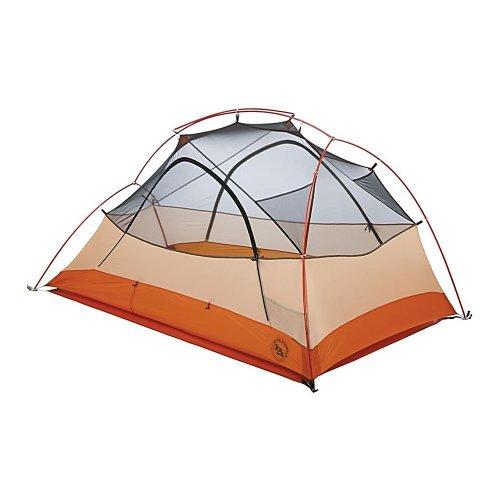 Big Agnes Copper Spur UL 2 - Two Person Tent (Big Agnes Copper Spur 2 compare prices)