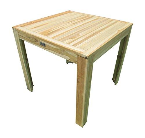 Teaktisch-Esstisch-Holztisch-Teak-Tisch-80-x-80-x-75-cm-massiv-und-stabil