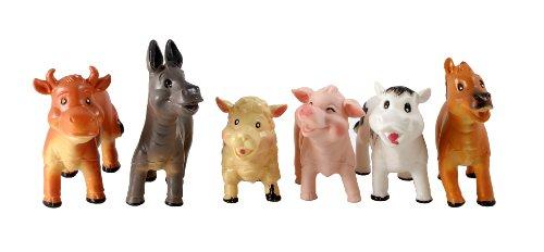 peterkin-set-de-figurines-danimaux-de-la-ferme-pour-bebe