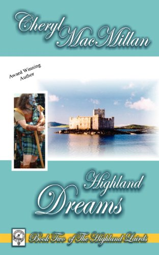 Highland Dreams