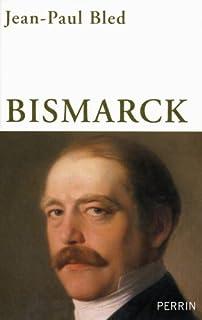 Bismarck, Bled, Jean-Paul