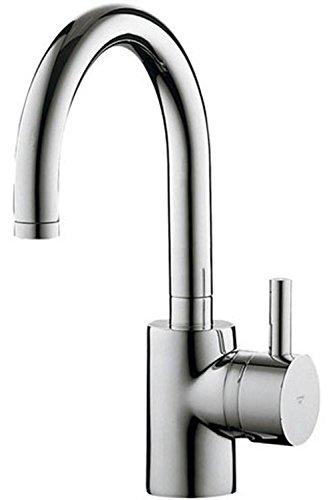 ideal-standard-a3637aa-7896255-celia-pic-robinetterie-de-lavabo-avec-garniture-excentrique-chrome
