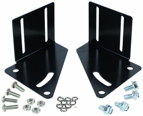 Discover Bargain Camco 25583 AccuLevel Brackets