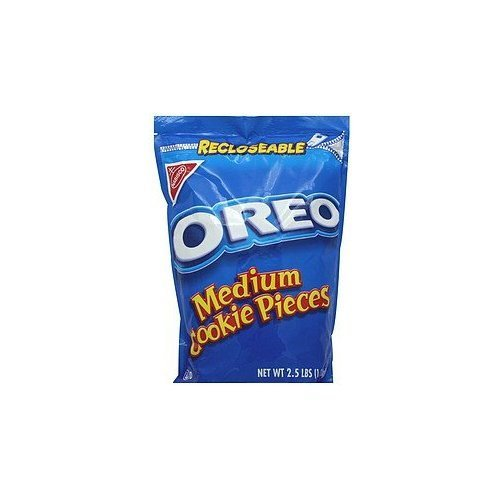 nabisco-oreo-medium-cookie-pieces-25-lbs-resealable-bag-individual