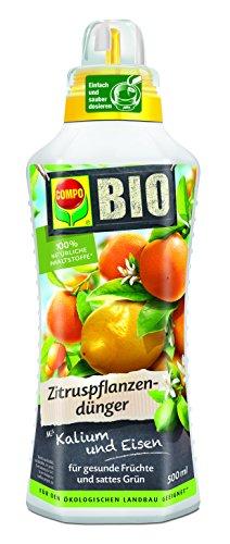 compo-22245-engrais-biologique-pour-plants-agrumes-500-ml