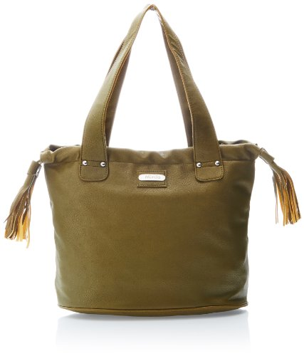 Murcia Murcia Shoulder Bag (Green) MF59GRN