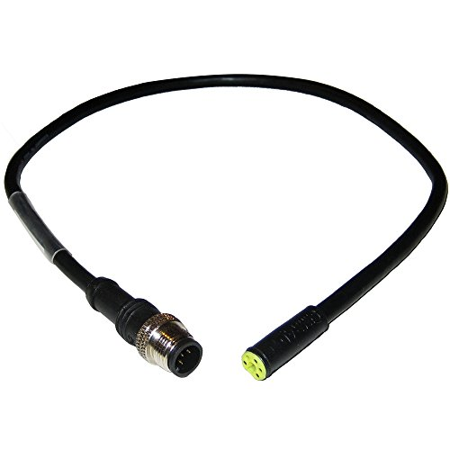 24005729 - Simrad SimNet Product to NMEA 2000 Network Adapter Cable