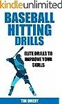 Baseball Hitting Drills: Elite Drills...
