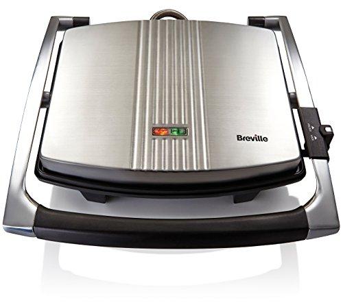 breville-vst026-four-slice-sandwich-press-stainless-steel-silver