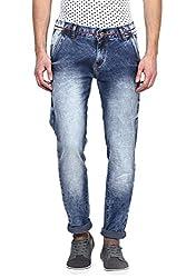 Rodamo Slim Fit Denim - Size(30)