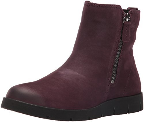 ecco-womens-bella-ankle-boots-purple-mauve2276-85-uk