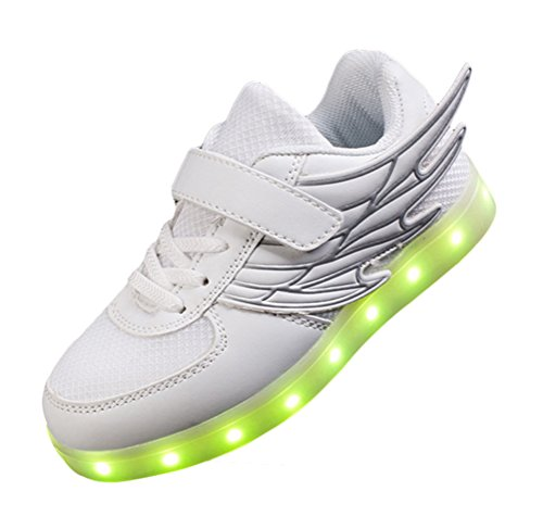 tmates-wings-kid-boy-girl-fashion-light-up-sneakers-usb-charging-shoes-with-led-3-m-us-little-kidwhi