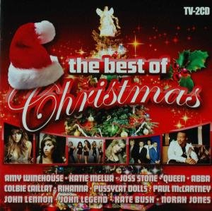 Solved ...'I Saw Mummy Kissing Santa Claus'...where & when Amy sang it - Songs & Lyrics - Amy ...