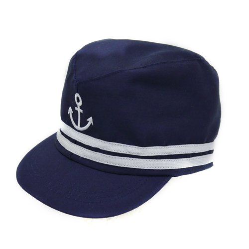 艦隊これくしょん -艦これ- 第六駆逐隊 第一種略帽