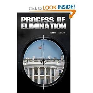 Process of Elimination ebook