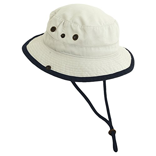 uv-boonie-hat-for-kids-from-scala-putty-navy