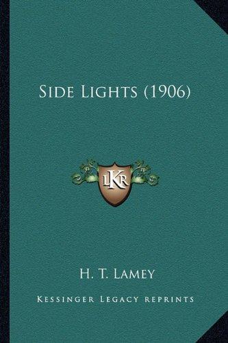 Side Lights (1906)