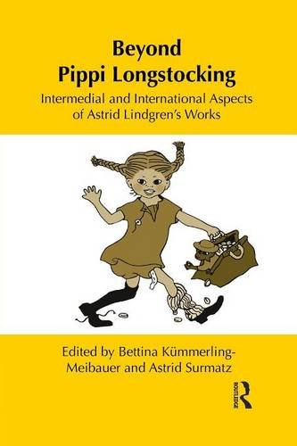 beyond-pippi-longstocking-intermedial-and-international-approaches-to-astrid-lindgrens-work