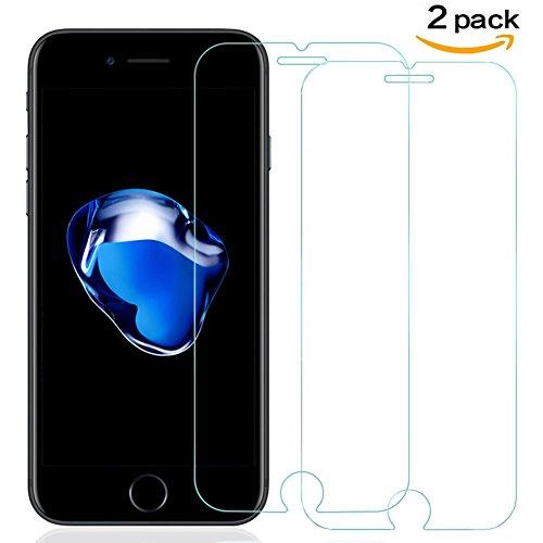 2-pack-iphone-7-plus-proteggi-schermo-in-vetro-suplong-iphone-7-vetro-temperato-per-apple-iphone-7-i