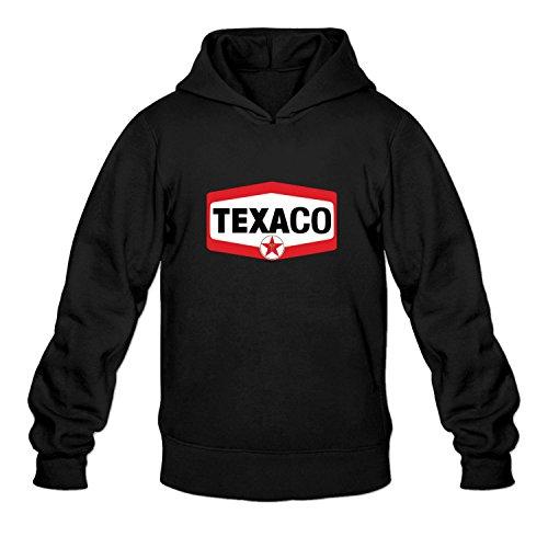 mens-texaco-oil-racing-vintage-lubricant-hoodies-l-black