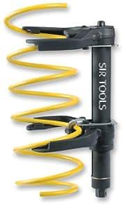 Sir Tools ST 9050 Portable Strut Compressor