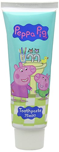 peppa-pig-dentifrico-75ml