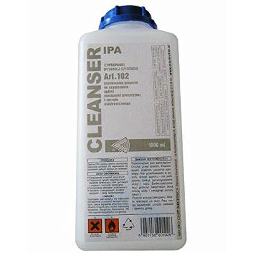 detergente-liquido-per-vaschetta-ultrasuoni-cleanser-ipa-art-102-isopropanolo