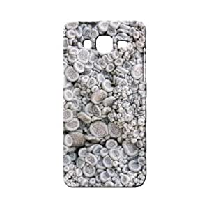 BLUEDIO Designer 3D Printed Back case cover for Samsung Galaxy ON5 - G1630