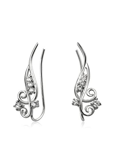 Bling Jewelry Trending Ear Pins As You See