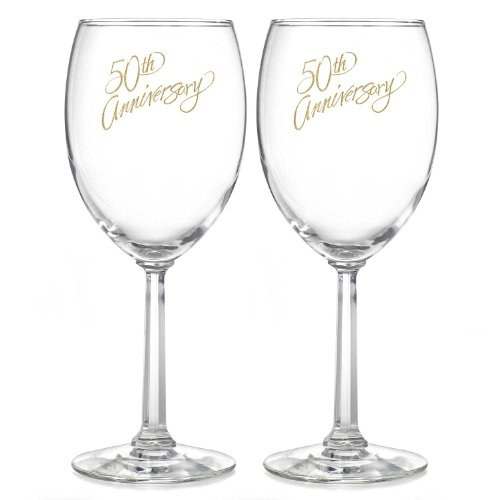 affordable glasses  find affordable