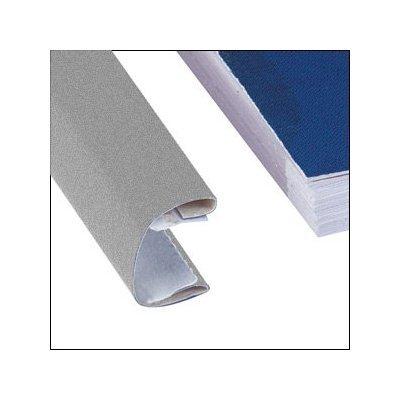 UniBind Steelback Spine 24mm graphite at Amazon.com