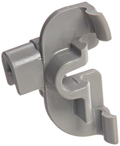 Frigidaire 154652202 Dishwasher Tine Clip (Dishwasher Tine Clip compare prices)