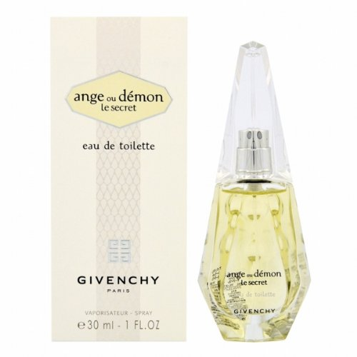 PARFUMS GIVENCHY Ange Ou Demon