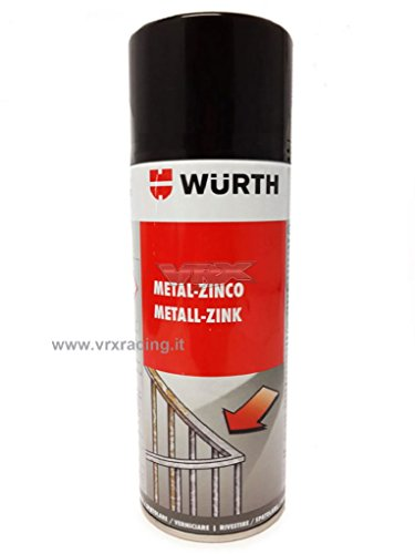 wurth-per-zincatura-metalli-bomboletta-spray-professionale-400ml