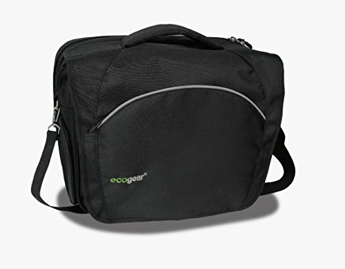 eco-gear-tiger-2-laptop-nylon-messenger-bag-with-zip-pockets-165-x-65-12