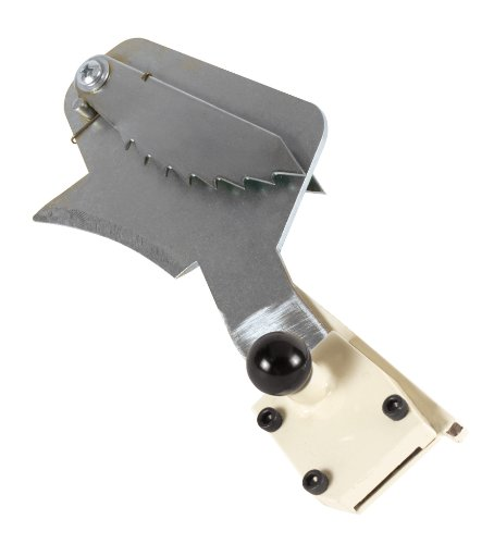 Biesemeyer 78-963 T-Square Anti-Kickback Snap-In Spreader for Delta Contractors Table Saw