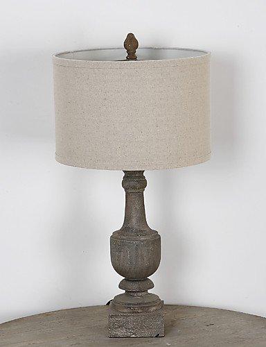 ZSQ-Classic-American-Industrial-rustikalen-Holztisch-Lampe-Dekorieren-fr-das-Schlafzimmer-Esszimmer-Hotel-Dest-Licht-220-240v-1022