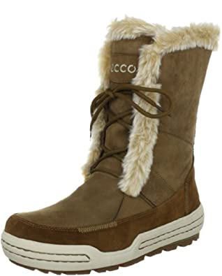 Popular Clothing Shoes Amp Accessories Gt Women39s Shoes Gt Boots