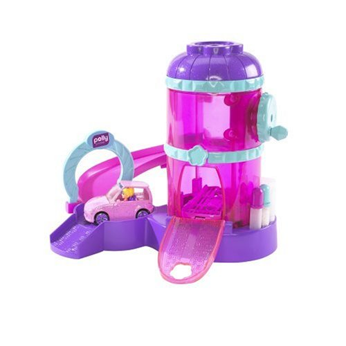 polly-pocket-l9877-0-set-garage-luccicante