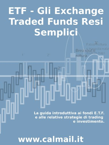 Strategie di trading nel forex