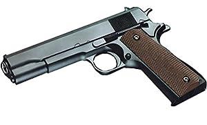 Full Metal Airsoft pistolet G-13